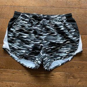 🚨50% OFF🚨 Nike Shorts